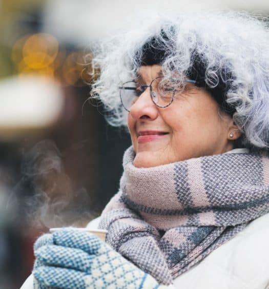 Swap Seasonal Stress for Serenity This Christmas Season