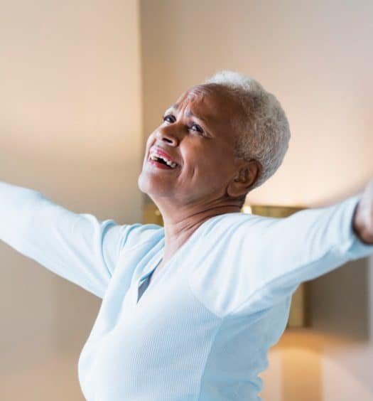 Why Gratitude Is Essential When Facing Tough Times at Any Age