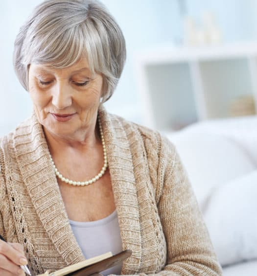 3 Mistakes that Can Impact Your Social Security Benefits