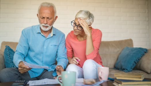 3 Things Most Couples Don't Know About Social Security Spousal Benefits (But Should!)