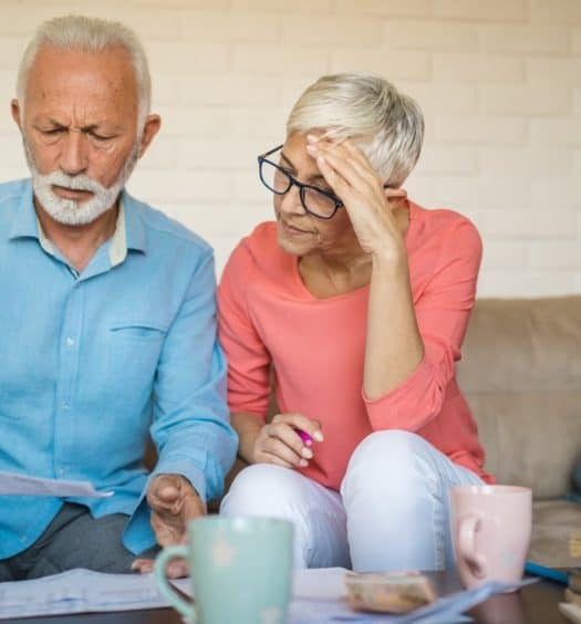 3 Things Most Couples Don't Know About Social Security Spousal Benefits