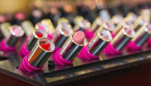 8 Makeup Treasures Mature Women Will Love in 2020