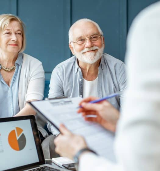 How to Find an Impartial Expert to Help You with Your Annuity Choices