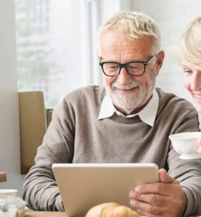 Is the 4% Rule Still Valid for Recent Retirees