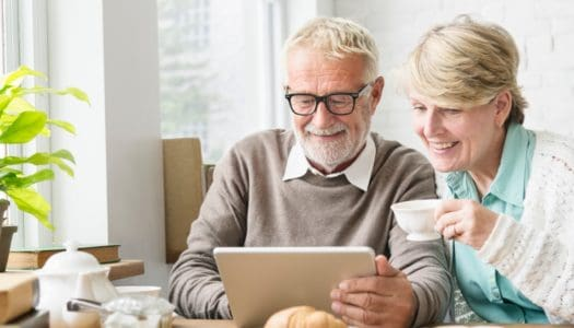 Is the 4% Rule Still Valid for Recent Retirees?
