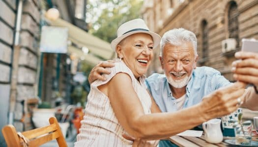 Luxury and Lifestyle for Less – These Are the *10 Best* Places to Retire in 2020! (Get Your FREE Report!)