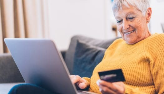 Using Credit in Retirement… the Good, the Bad, and the Ugly