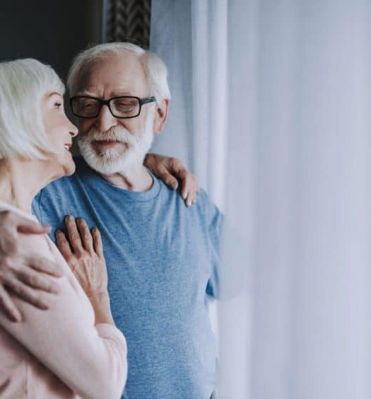 Your 3 Top Reverse Mortgage Questions Answered