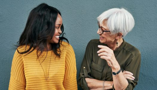 5 Ways to Use Your Finances Toward a Flourishing Retirement