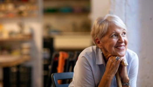 9 Ways Solo Agers Can Create a Care Plan that Really Works