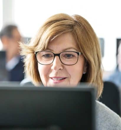 Does Working in Retirement Require a Shift in Mindset