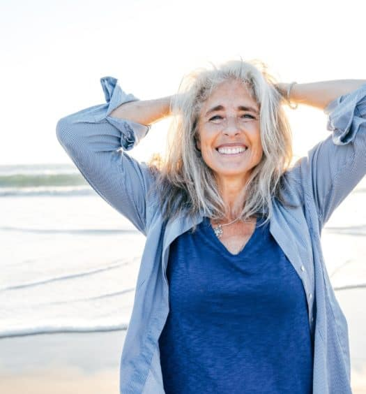 Sixty and Me_The Basics of Protecting Our Brain from Dementia