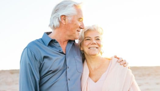 Unconditional Love Across the Life Span – Do We Know What It Is and How to Show It?