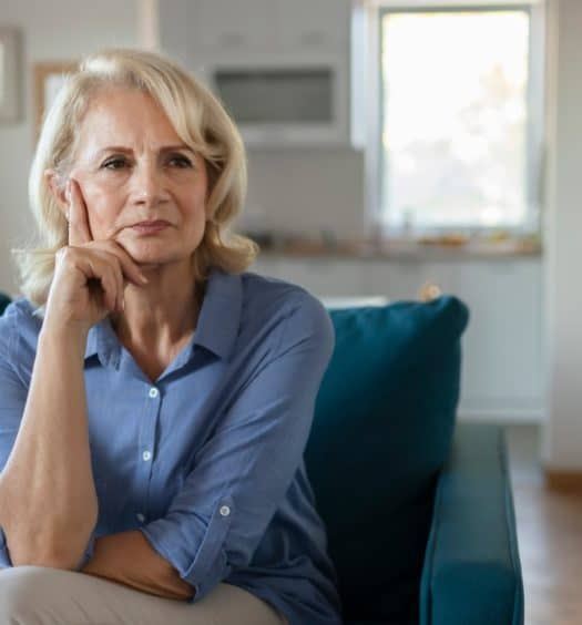 Stuck at Home 20 Things to Do if You're Over 65 Trying to Avoid the Coronavirus (Covid-19)
