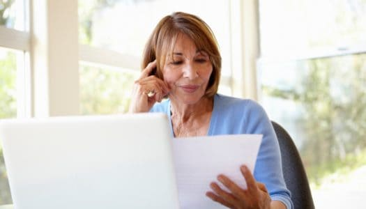 10 Options to Consider If You Were Sold Permanent Life Insurance