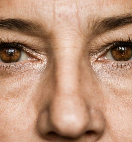 Everything-Eyebrows-How-to-Create-the-Perfect-Eyebrow-for-Mature-Women