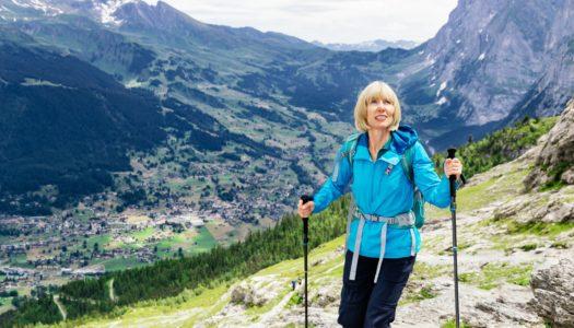 Take a Mini Getaway – Make a Travel Vision Board