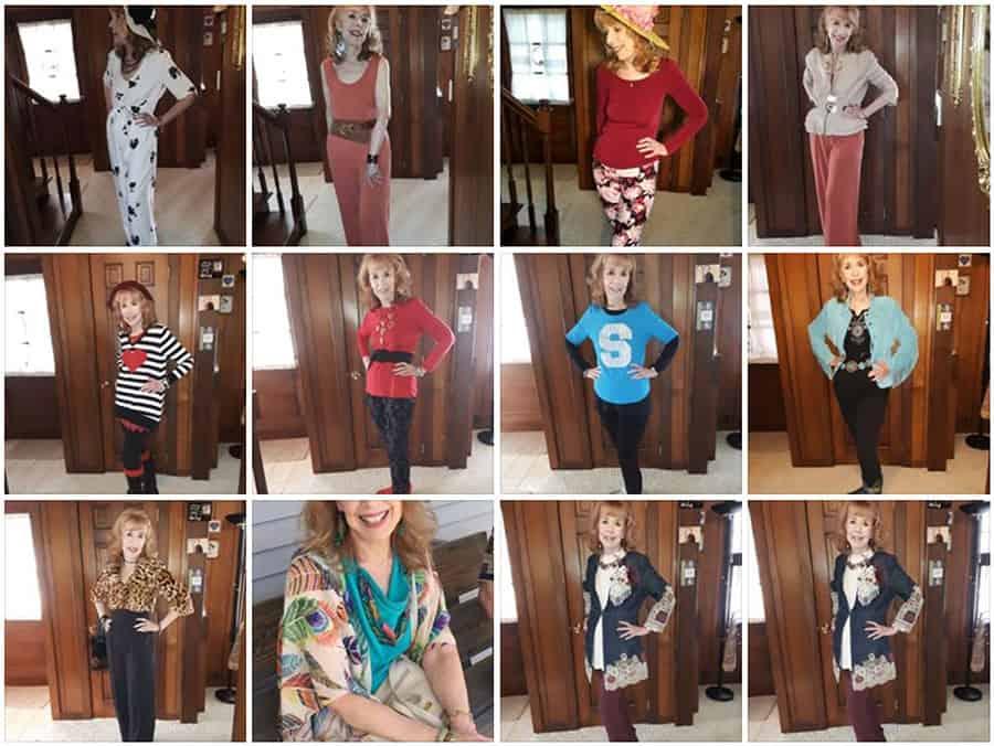 Daily-Fashion-to-Lighten-the-Quarantine-Burden-copy-1