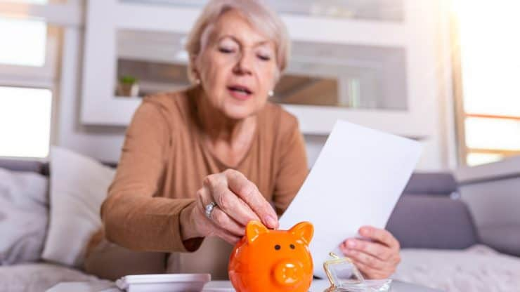 Annuities Without Commissions – Are They a Real Thing and Can You Benefit from Them