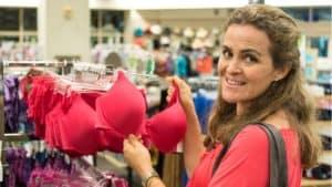 10 Best Bra Options for Older Women