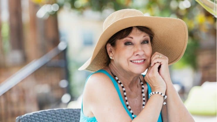 Myths and Tips for Wearing Hats