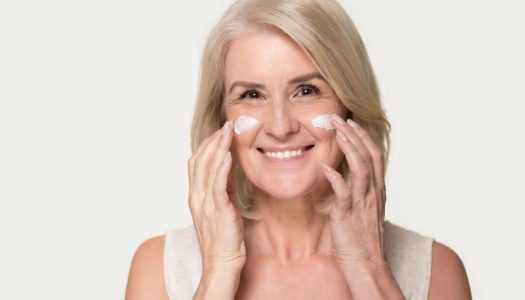 7 Best Anti-Aging Night Creams for Women Over 50