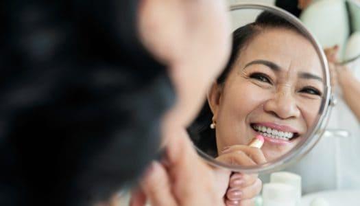 How to Apply Lipliner for Fuller, Fabulous Lips