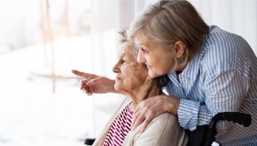 My Top 3 Tips for Managing Caregiver Anger
