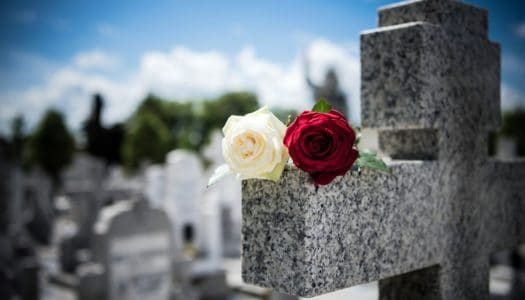 Post Pandemic Funeral Service – Can We Find Some Normalcy?
