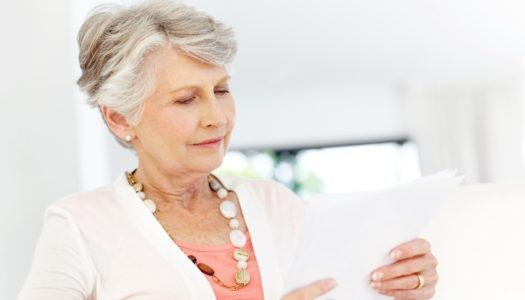 Retirement Takeaways from the SECURE Act